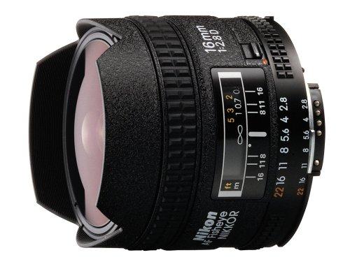 Nikon-AF-FX-Fisheye-NIKKOR-16mm-f28D-Fixed-Lens-with-Auto-Focus-for-Nikon-DSLR-Cameras