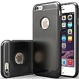 IPhone 6 Case, Caseology [Sheer Grip] Apple iPhone 6 (4.7
