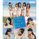 アロハロ!3 ℃-ute(Blu-ray Disc)