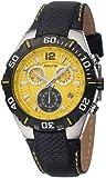 Accurist Men's Chronograph Watch MS832Y
