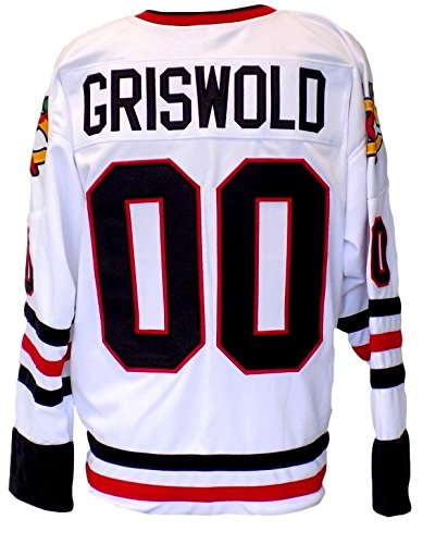 chevy-chase-unsigned-custom-griswold-christmas-vacation-white-jersey-medium-high-quality-jersey