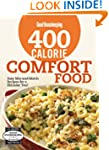 Good Housekeeping 400 Calorie Comfort...