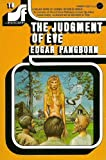 The Judgment of Eve (SF Rediscovery Series #18) (0380007576) by Edgar Pangborn