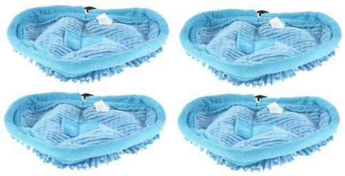 first4spares-almohadillas-de-limpieza-lavables-de-microfibra-para-mopa-a-vapor-swan-ss2010-4-unidade