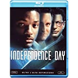Independence Daydi Will Smith