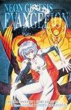 Neon Genesis Evangelion 3-in-1 Edition, Vol. 2: Includes vols. 4, 5 & 6