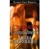 Unbound Commitment ~ Sierra Cartwright