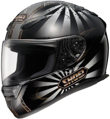 Pin Helmets 2012 Shoei Rf 1100 Helmet Review Icon  : 51gOQZtVMRL <strong>Motorcylce</strong> Helmet from pinstake.com size 464 x 500 jpeg 41kB