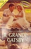 Il Grande Gatsby (Classici Moderni, 5)