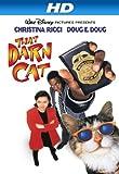 That Darn Cat (1997) [HD]