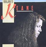 Dolores Keane