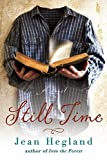 img - for Still Time: A Novel book / textbook / text book