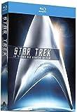 echange, troc Star Trek - La trilogie aux origines du film [Blu-ray]