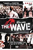 The Wave ( Die Welle )  [ NON-USA FORMAT, PAL, Reg.2 Import – United Kingdom ]