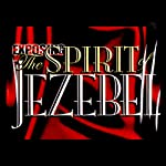 Exposing the Spirit of Jezebel | Juanita Bynum
