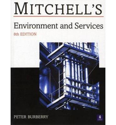 environment-and-services-author-peter-burberry-oct-1997
