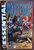 img - for Essential Wolverine TP Vol 04 book / textbook / text book