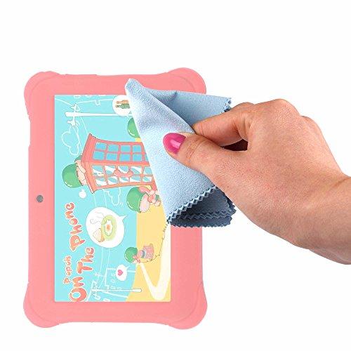 chiffon-microfibre-doux-duragadget-pour-ecran-de-alldaymall-tablette-enfant-7