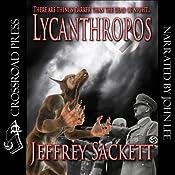 Lycanthropos | [Jeffrey Sackett]