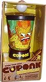 Cuponk Boomshakalaka
