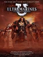 Ultramarines - Warhammer