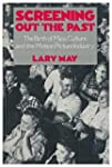 Screening Out the Past: Birth of Mass...