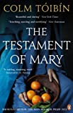 Colm Tóibín The Testament of Mary