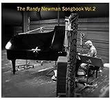 Randy Newman Randy Newman Songbook Vol. 2