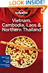 Lonely Planet Vietnam, Cambodia, Laos...