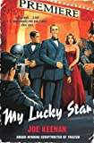 My Lucky Star (009948983X) by Keenan, Joe