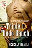 Triple D Dude Ranch