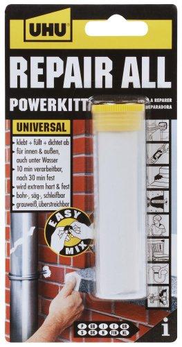 uhu-49040-repair-all-powerkitt-kleber-2-komponenten-60-g