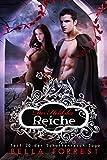 Image de Das Schattenreich der Vampire 20: Der Held der Reiche