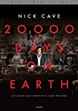 20,000 Days on Earth + Digital Copy