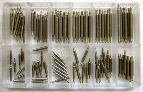 mkclocks-8-19mm-watch-spring-bars-assortment-contents-100
