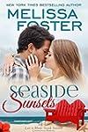Seaside Sunsets (Love in Bloom: Seasi...