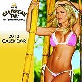 Caribbean Tan 2012 Calendar