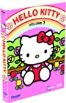 Hello Kitty Vol 1 (VF) (Version fran�...
