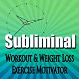 Subliminal Workout & Exercise Motivation: Weight Loss, Metabolism Booster, Body Confidence, Fitness, Meditation, Self Help, Sleep, Relax