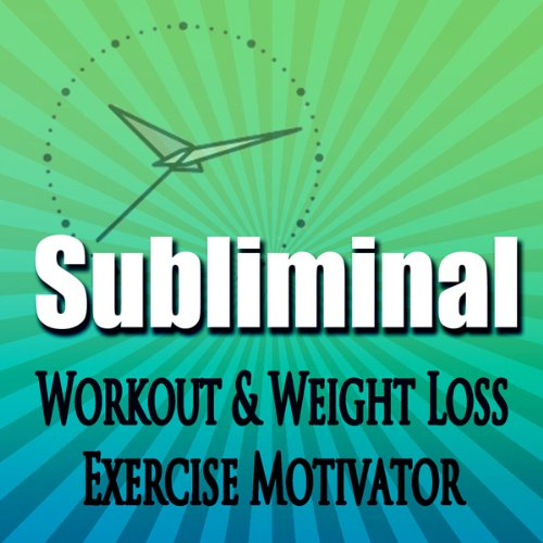 Self motivation techniques weight loss and exercise