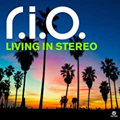 Living in Stereo (Video Edit)
