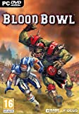 Blood Bowl (PC DVD)