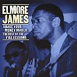Shake Your Money Maker: The elmore Ja...