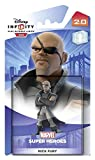 Cheapest Disney Infinity 20 Marvel Super Heroes Character  Nick Fury Figure (PS4PS3Nintendo Wii UXbox 360Xbox One) on Xbox One
