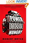 "Power Hungry: The Myths of ""Green"" En..."