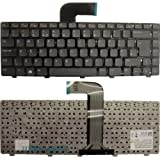 New UK Keyboard Dell Vostro 3460 3560 V3460 V3560 V3450 V3550 V131 04341X