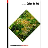 Color in Art (World of Art) ~ John Gage