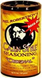 Duck Commander Phil Robertsons Cajun Style Original Seasoning 6oz