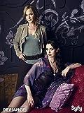 Image de Defiance - Saison 1 [Blu-ray]
