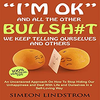 by Simeon Lindstrom (Author), John Malone (Narrator), LLC Kemah Bay Marketing (Publisher)(11)Buy new: $6.95$5.95